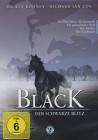 Black - Der schwarze Blitz DVD 6 (NEU) ab 1€