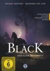 Black - Der schwarze Blitz DVD 4 (NEU) ab 1€