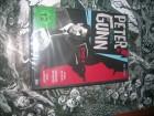 PETER GUN DIE SERIE DVD EDITION OVP NEU