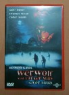 Werwolf von Tarker Mills Stephen King DVD