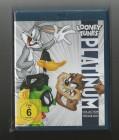 LOONEY TUNES (PLATINUM COLLECTION VOL. 1) # Blu-ray
