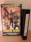 Operation Overkill-------------Starlight Video-----------VHS