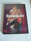 Rarität: Emmanuelle (1974, deutsch, italienisch)