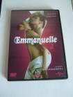 Rarität: Emmanuelle 2 (1977, italienisch, französisch)