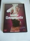 Rarität: Goodbye Emmanuelle (1977, deutsch, italienisch)