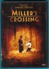 Miller´s Crossing - Special Edition DVD Gabriel Byrne NEUW.