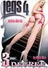 3rd Degree - Legs 4 - Anikka Albrite,Bibi Noel