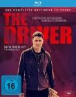 The Driver ( Neu 2016 )