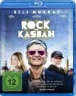 Rock The Kasbah ( Bill Murray ) ( Neu 2016 )