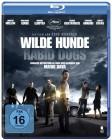 Wilde Hunde ( Neu 2016 )