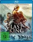 The Last King - Der Erbe des Königs ( Neu 2016 )