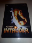 Night of the Intruder