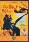 Das Blut der roten Python - Shaw Brothers - Limited Edition
