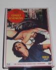Giallo a Venezia - uncut Mediabook   lim. 1500  X-Rated