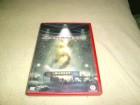 DVD Alien Raiders