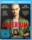 Imperium ( Daniel Radcliffe )   ( Neu 2016 )
