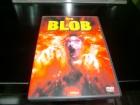 DVD der Blob  (Remake)