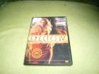 DVD Species 4