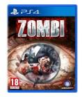 Zombi ( PS4 )