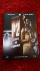 P2 - Schreie im Parkhaus Mediabook
