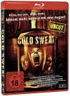 Cold Sweat ( Uncut )