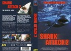 Shark Attack 2 - Schoko- Weihnachtsbox - AVV - Nr. 1 / 44