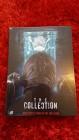 The Collection - The Collector 2 Mediabook neu OVP