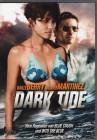 DARK TIDE Halle Berry Badeanzug Haie Tauchen Thriller