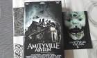 Amityville Asylum    grosse Hartbox BR/DVD