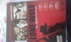 Lone Wolf         3 Disc       Mediabook