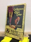 Confessions of an Opium Eater gr. Hartbox neu/ovp