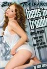 Teens in Trouble - OVP - Alyssa Branch