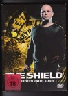 The Shield - Die komplette 2. Season