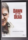 Dawn of the Dead - Kinofassung - DVD