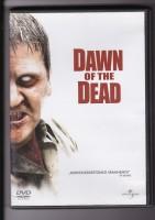 Dawn of the Dead - Kinofassung - DVD