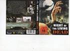 NIGHT OF THE LIVING DEAD - 96 Min - marketing-film BD