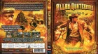 ALLAN QUARTERMAIN AND THE TEMPLE OF SKULLS - intergroove BD