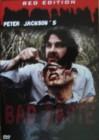 Bad Taste Red Edition Reloaded NR 21 Buchbox