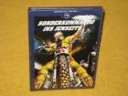 Sonderkommando ins Jenseits - Mediabook - BR + DVD - NEU -
