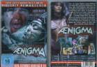 Aenigma - Lucio Fulcis Klassiker,endlich Digitalisiert