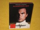 Alarmstufe: Rot 1 - Mediabook - Uncut - Blu-Ray + DVD - NEU