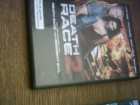 Death Race 2  , 1 DVD , top  , A 61