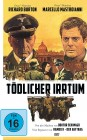 Tödlicher Irrtum - Massacre in Rome (DVD)