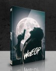 Wolfcop - Mediabook - Cover A - Limited 999 Edition