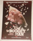 The Boogeyman Mediabook Limited  Edition