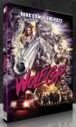 WolfCop - Mediabook - Cover B - Limited 333 Edition