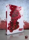 Proxy - Mediabook - Limited 333 Edition