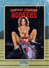 Hollywood Chainsaw Hookers - Mediabook Limited 399 Edition