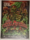 The Toxic Avenger Mediabook Limited  Edition
