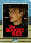 The Boogey Man - Mediabook - Limited 399 Edition
